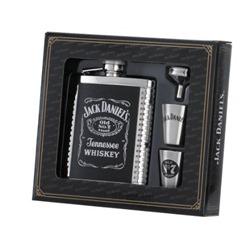 Jack-Daniels-gift-set