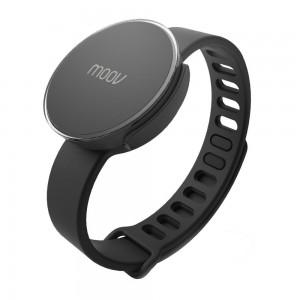 Moov-fitness-tracker