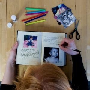 My-Life-Story-Diary
