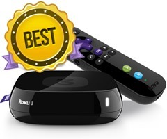 Roku-3-Streaming-Media-Player
