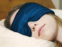 Gifts-for-Women-Over-50--sleep-mask