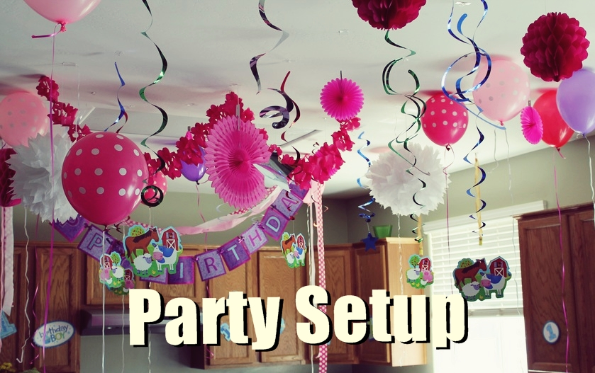 3 step pse guide for surprise birthday party ideas birthday inspire