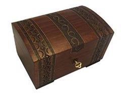 handmade-keepsake-box