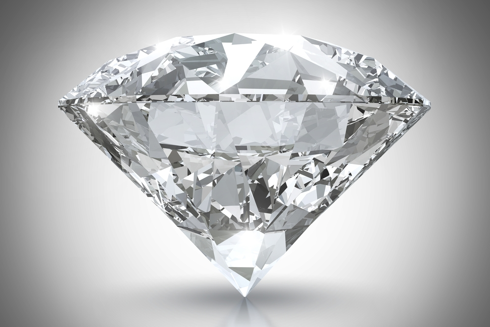 Diamond Wedding Gift Ideas: What To Get Your Wife For Her Birthday? Things She Will