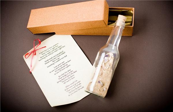 40 Birthday Gift Ideas for Boyfriend