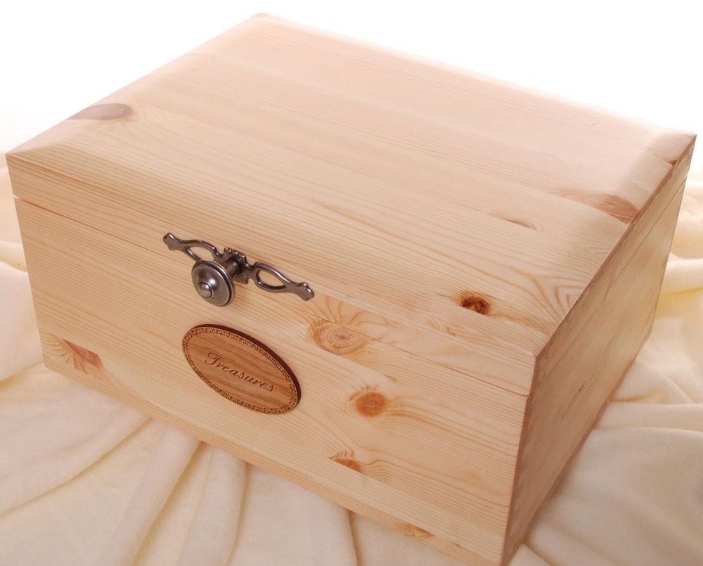 Drama box activity