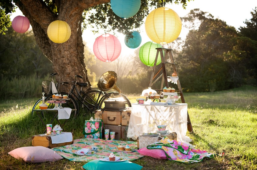 70th Birthday Party Ideas That are Sweet and Simple Birthday Inspire