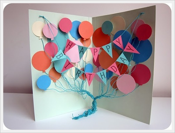 handmade birthday gifts for what to get your for birthday birthday 6256