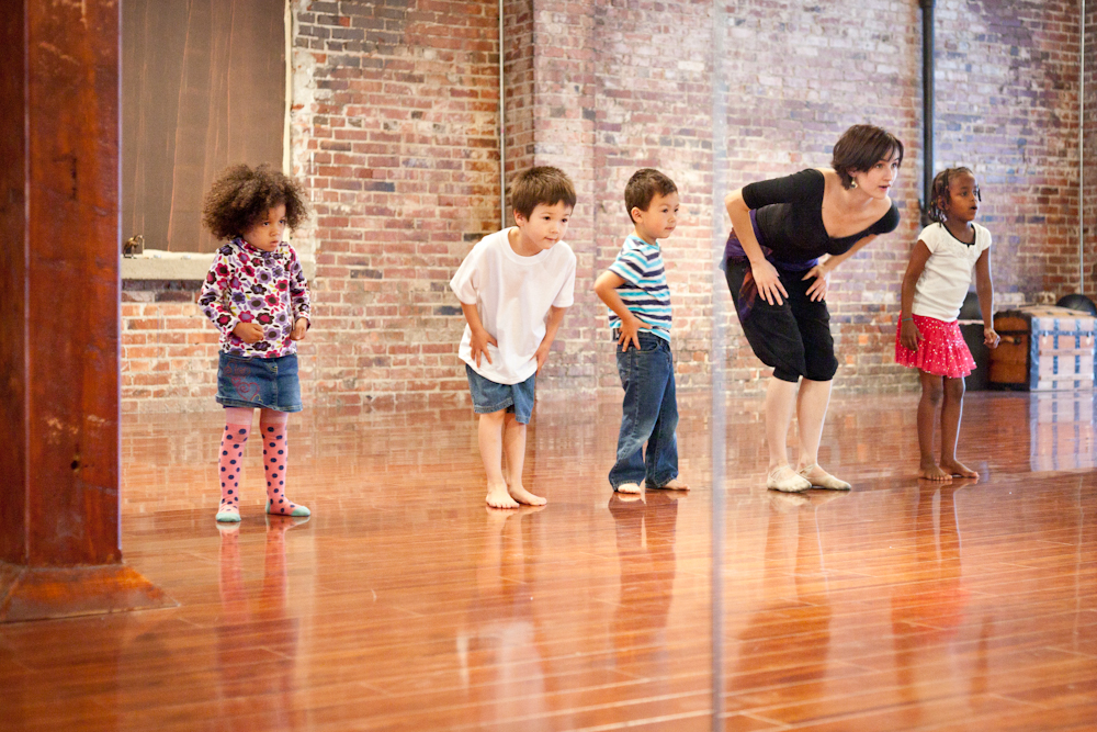 Do You Have A Young Dancer In Your Home Then What Better Idea For Kids Birthday Party Places Girls And Boys Than Dance Studios