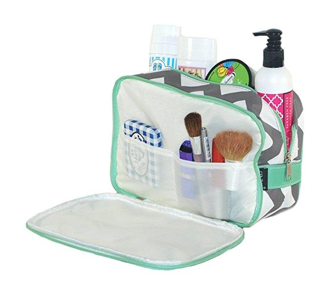 personlized make up kit