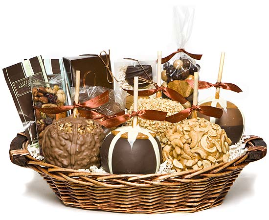 If Your Mom Is A Foodie And Love Tasting New Things Then Go For Some Kind Of Gourmet Basket These Days You Will Find Lot Gift Companies Focusing On