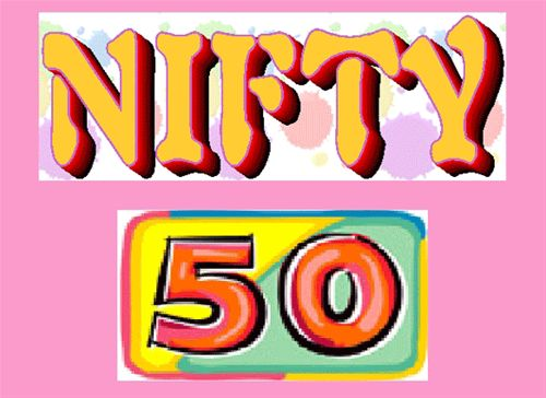 Nifty 50