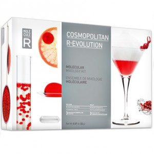 cosmopolitan-molecular-drinks