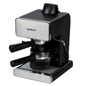 havells-donato-espresso-coffee-maker