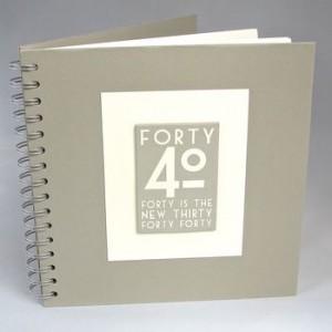 normal_40th-birthday-memories-album-keepsake-book