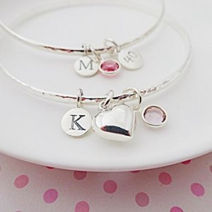 normal_birthstone-silver-bangle