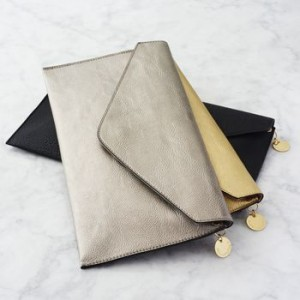 normal_personalised-clutch-bag