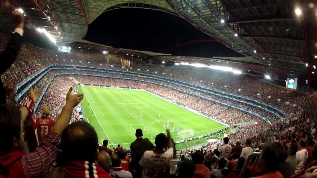 football match passes
