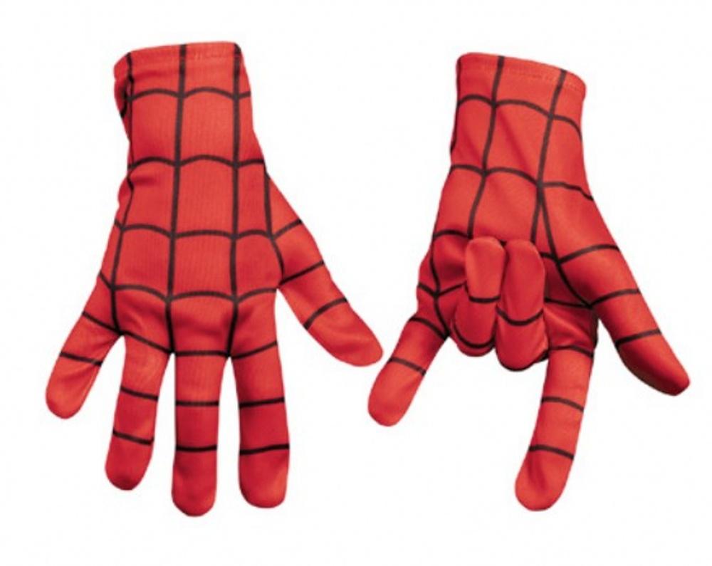 spiderman-gift