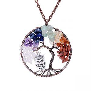 A cute pendant