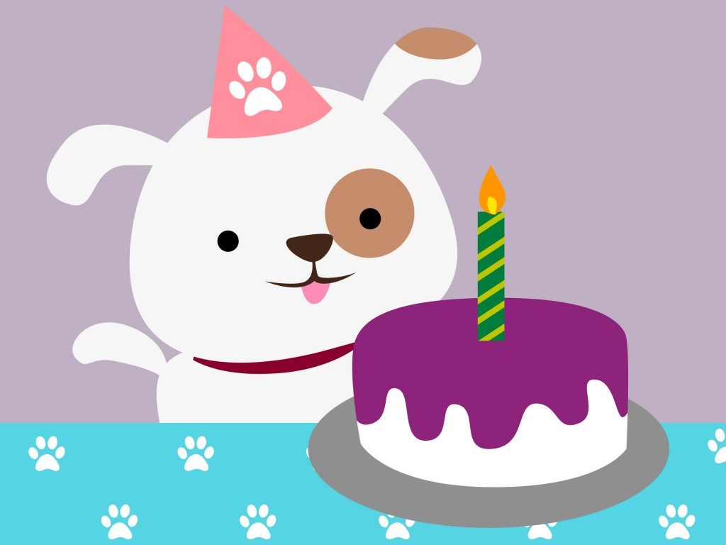 23 Dog Birthday Party Ideas That you Must Take Away – Dog Party Invitation