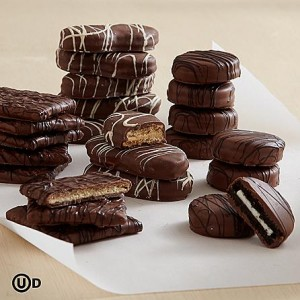 Chocolate-Covered-Cookie-Collection