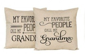 Favourite-grand-ma-pillow