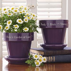 Garden-Of-Love-Engraved-Flower-Pot