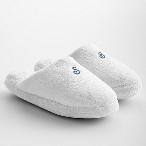 Womens-Therapeutic-Slippers