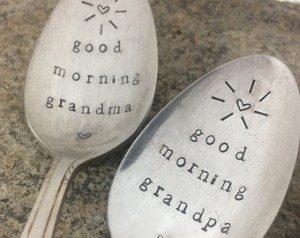 grandma-spoon