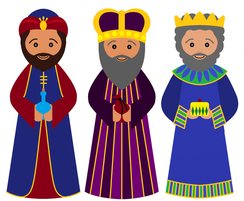 Party Of Wise Men