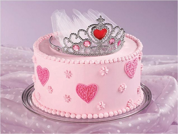 Peachy 15 Awesome Birthday Cake Ideas For Girls Funny Birthday Cards Online Alyptdamsfinfo