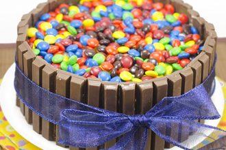 birthday-cake-ideas-for-boys_thumb.jpg