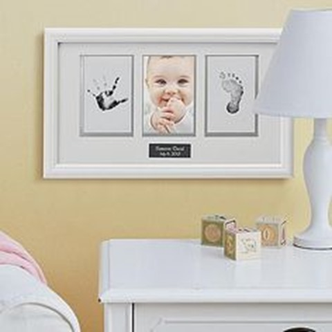 35 best first birthday gift ideas birthday inspire