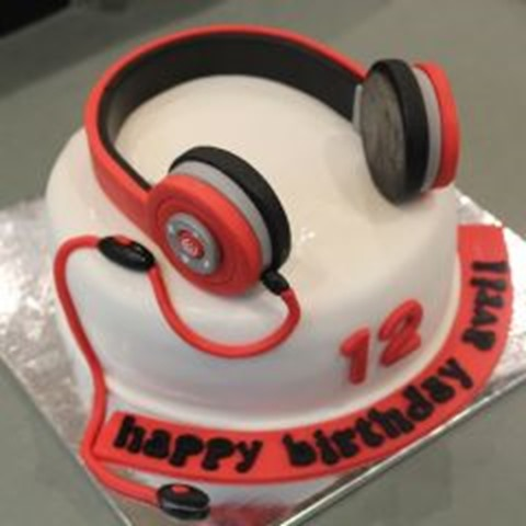 18 Birthday Cake Ideas Best Suitable For Boys Birthday
