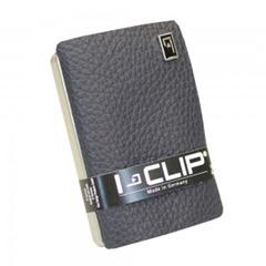 iClip Wallet