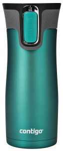This Is The Steel Travel Mug It Very Useful In Traveling Can Keep Your Drinks Hot Up To 7 Hours And Cold 18