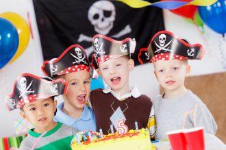 biys-birthday-party-ideas