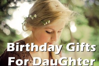 birthday-gifts-for-daughter