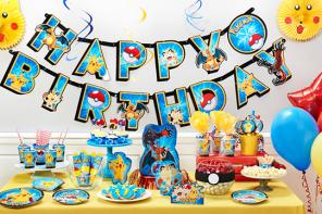 pokemon-birthday-party-ideas