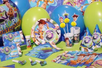 TOY-STORY-BIRTHDAY-PARTY-IDEAS.jpg