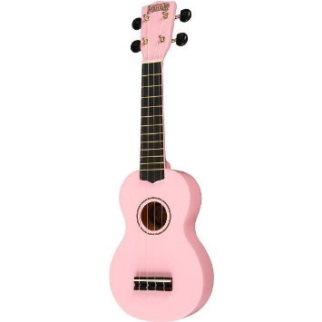 If Your Daughter Has A Musical Streak Then This Birthday Encourage The Musician In Her By Gifting Four String Puretone Ukulele
