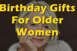 birthday-gifts-for-older-women