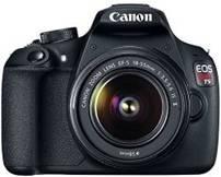 Canon EOS 1300D 18MP Digital SLR Camera