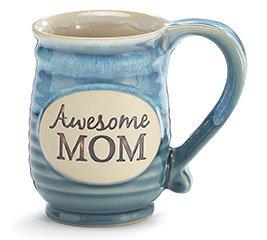 Awesome Mom Mug