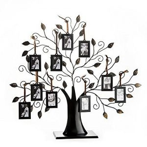 gifts-for-mom-Family Tree photo frame