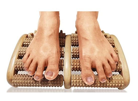 birthday-gifts-for-mom-Foot massage roller