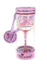 21st-Birthday-Wine-Glass
