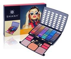 SHANY-Glamour-Girl-Makeup-Kit