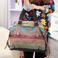 Tote-hand-bag